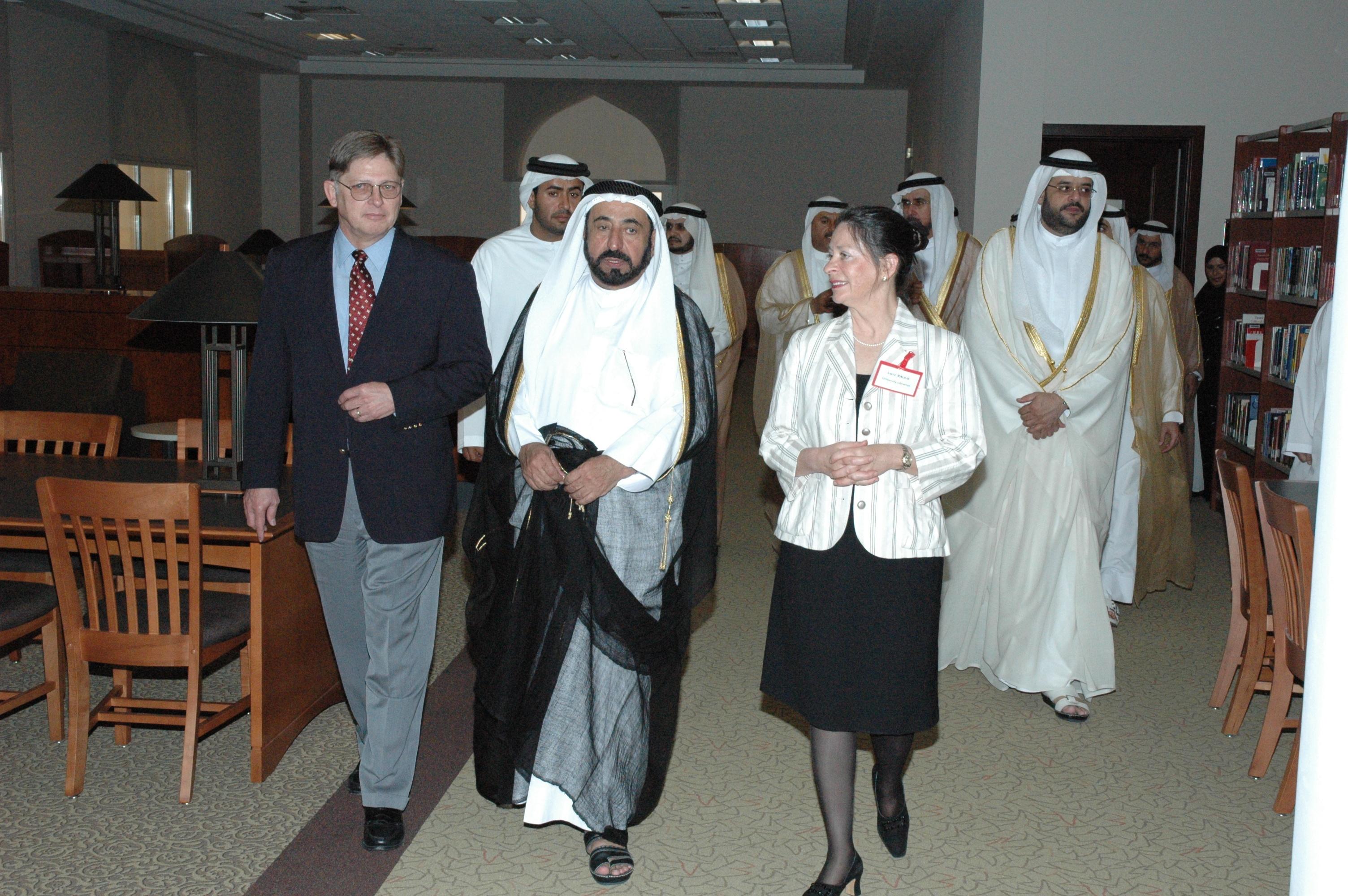 American_University_of_Sharjah_Library_4.jpg