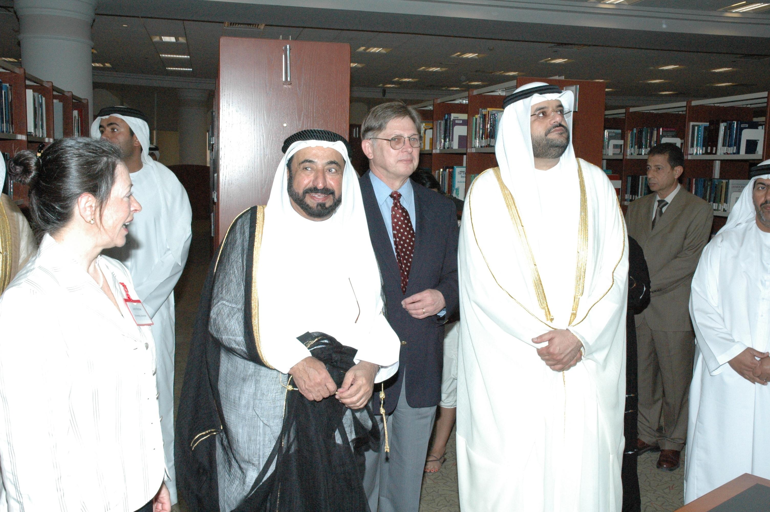 American_University_of_Sharjah_Library_5.jpg
