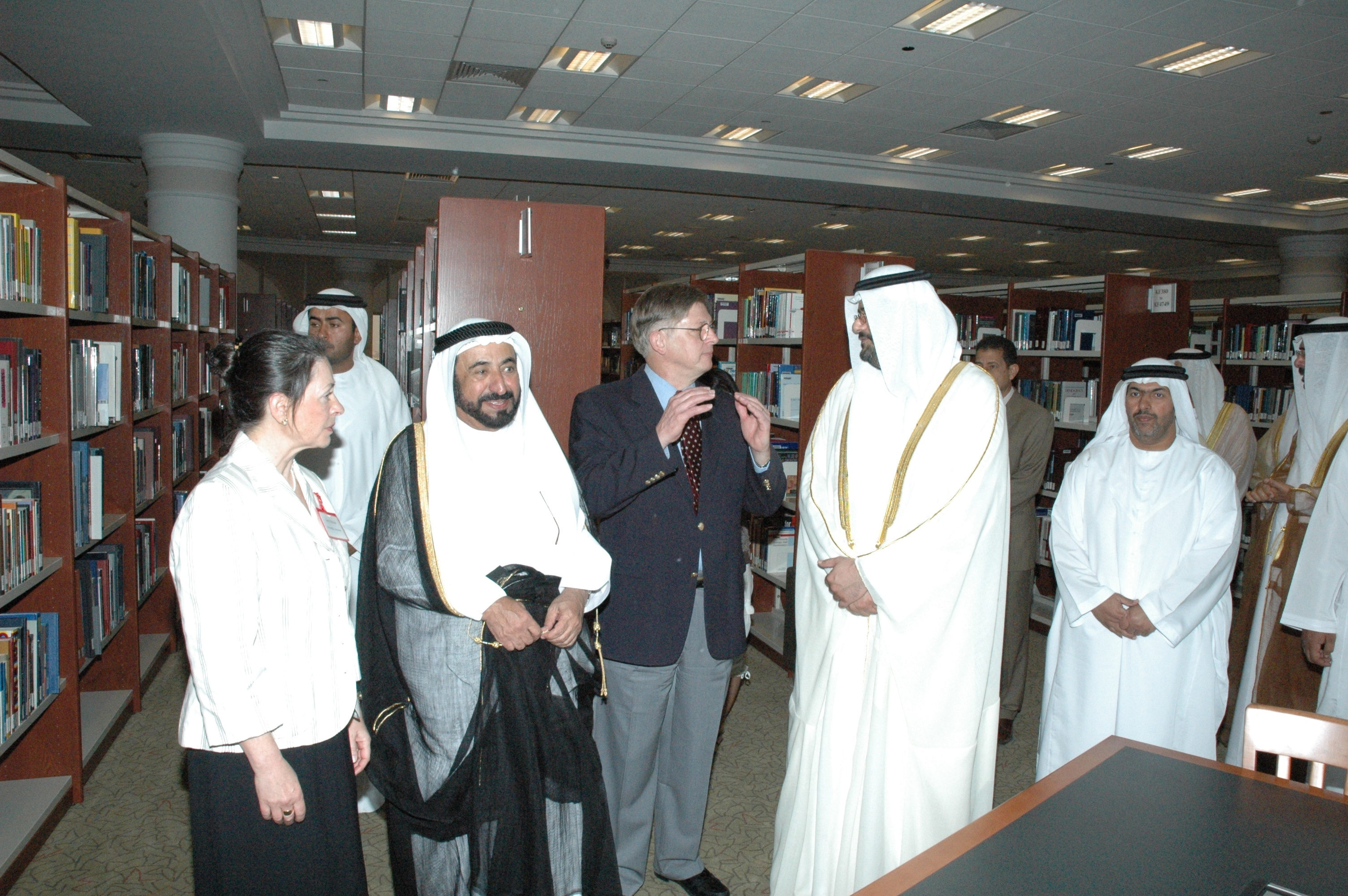 American_University_of_Sharjah_Library_6.jpg
