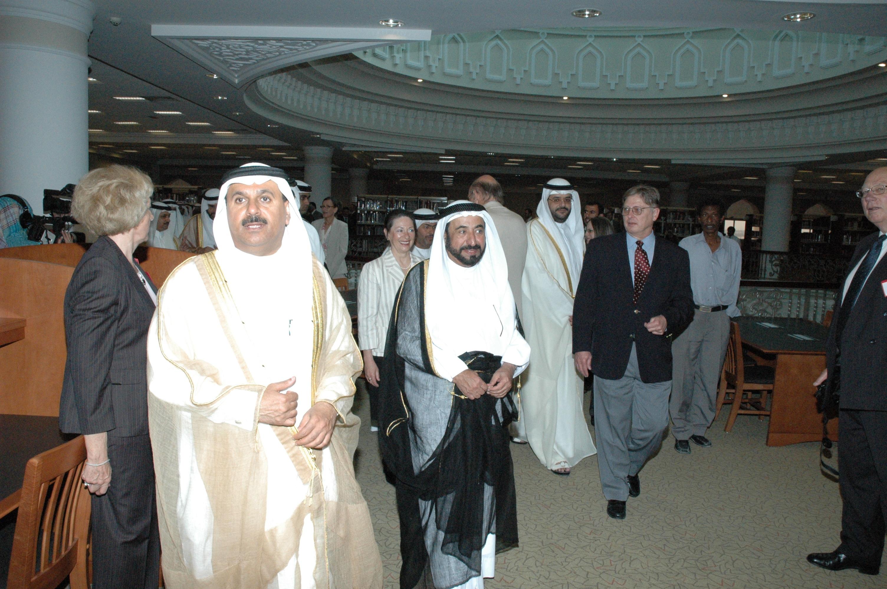 American_University_of_Sharjah_Library_7.jpg