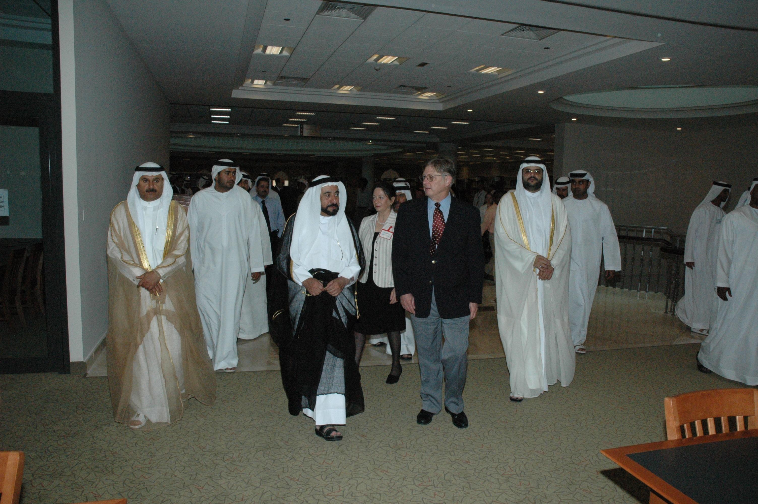 American_University_of_Sharjah_Library_8.jpg