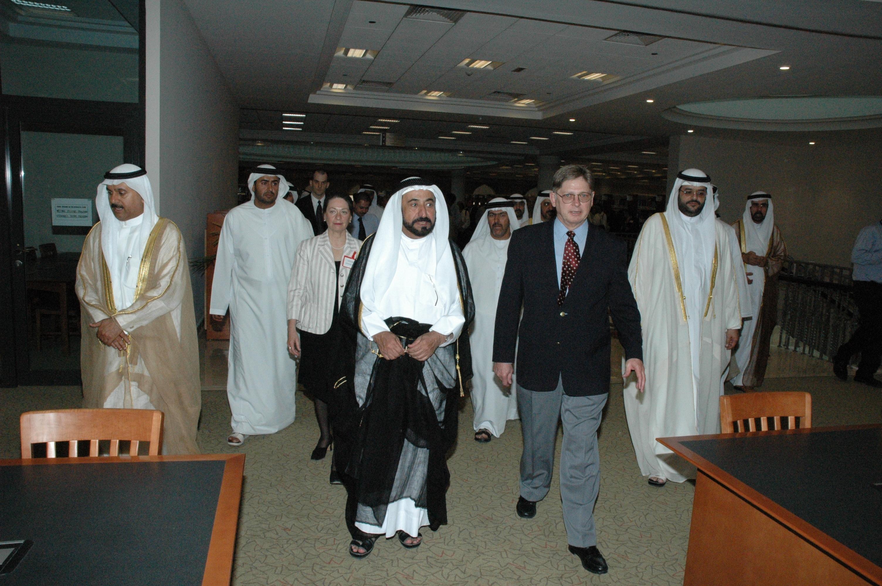 American_University_of_Sharjah_Library_9.jpg