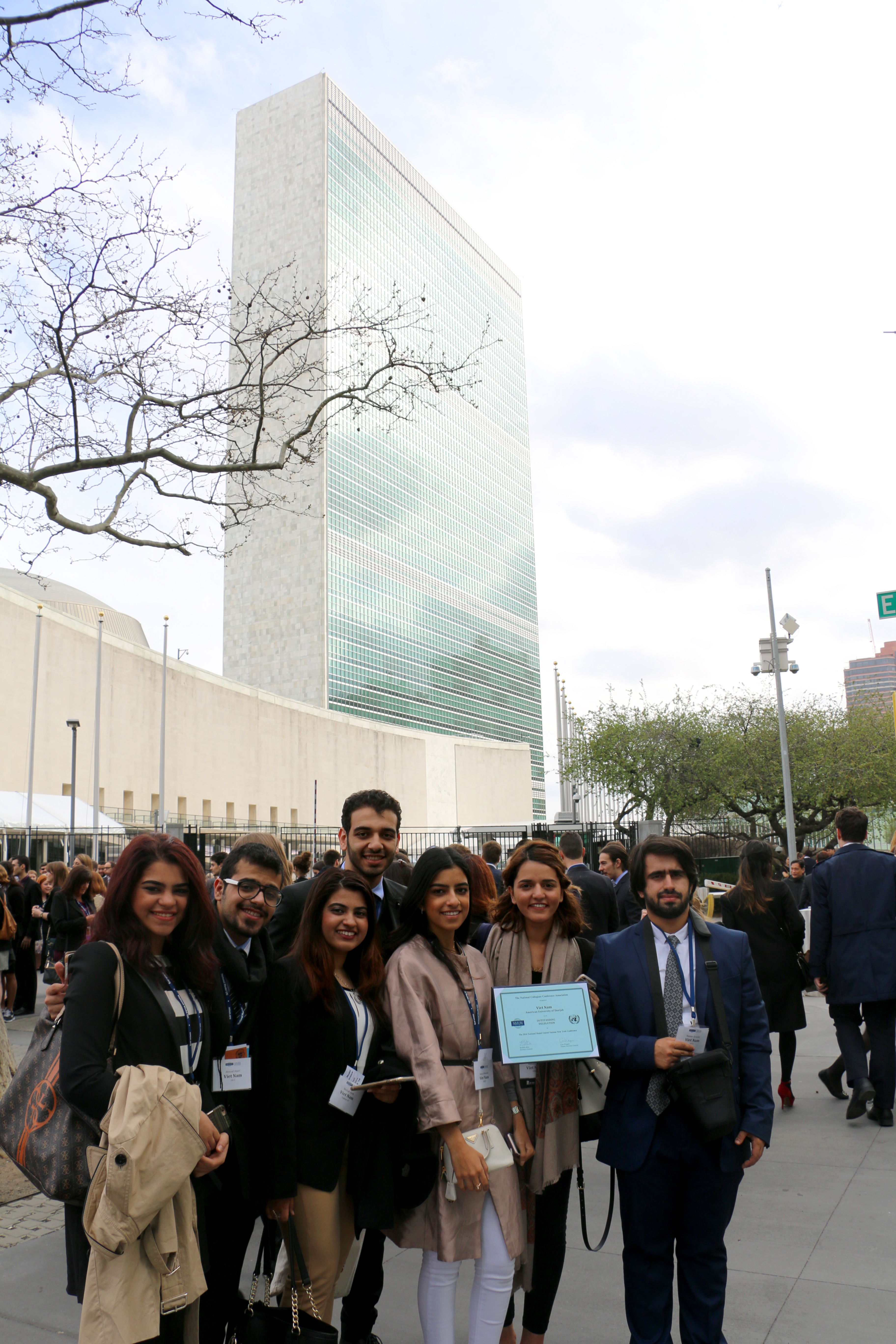 American_University_of_Sharjah_NMUN.jpg