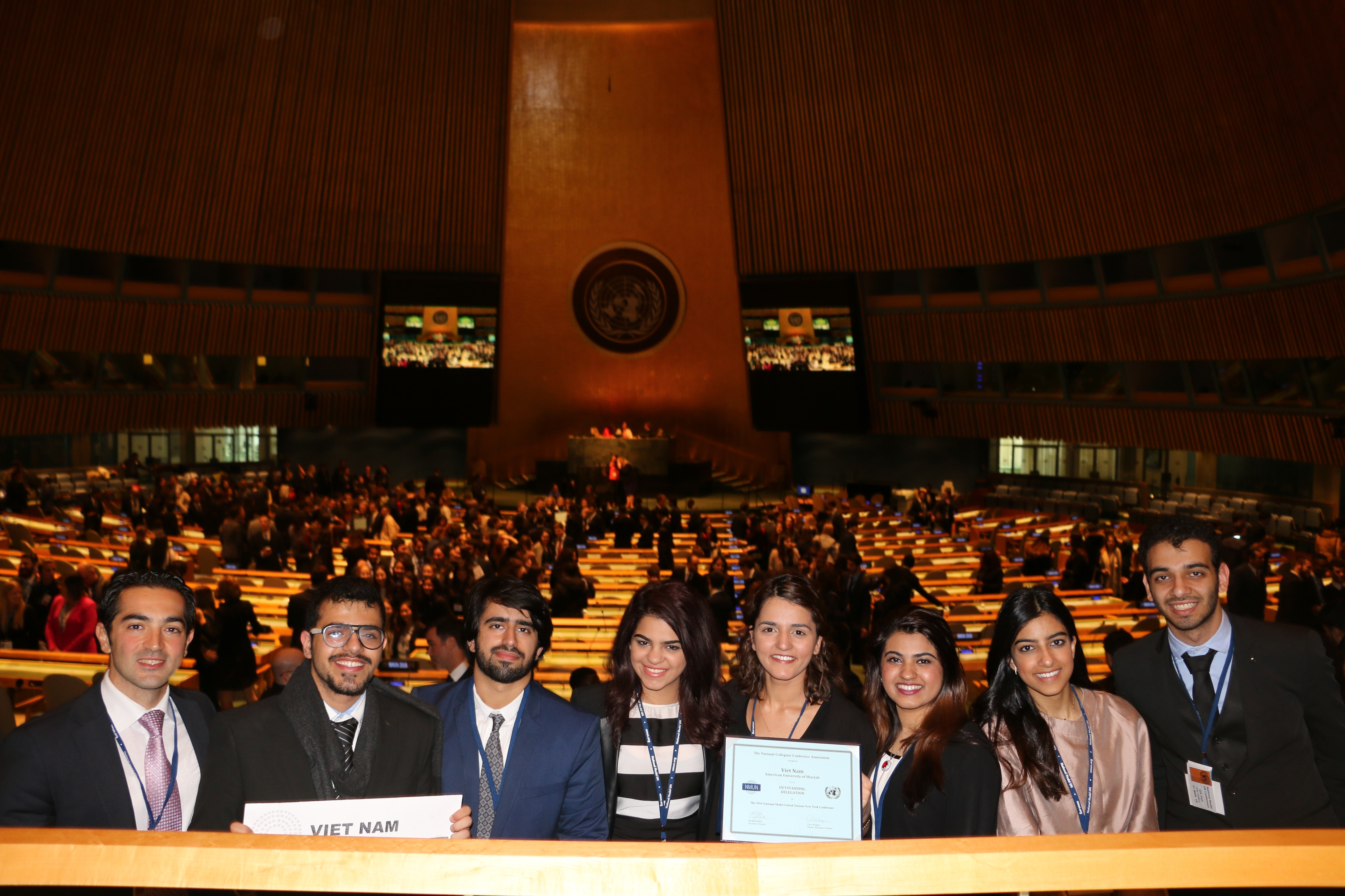 American_University_of_Sharjah_NMUN_1.jpg