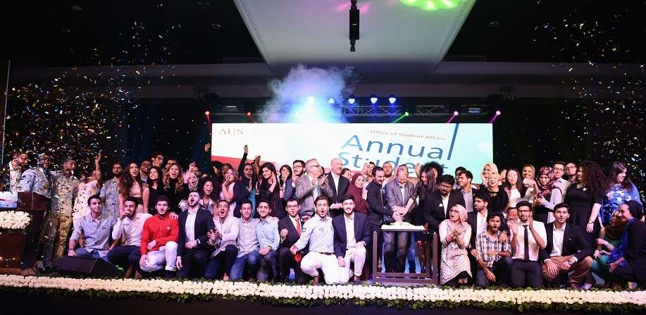 American_University_of_Sharjah_OSA_Awards_1.jpg