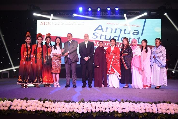 American_University_of_Sharjah_OSA_Awards_10.jpg