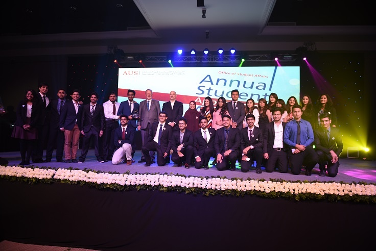 American_University_of_Sharjah_OSA_Awards_11.jpg