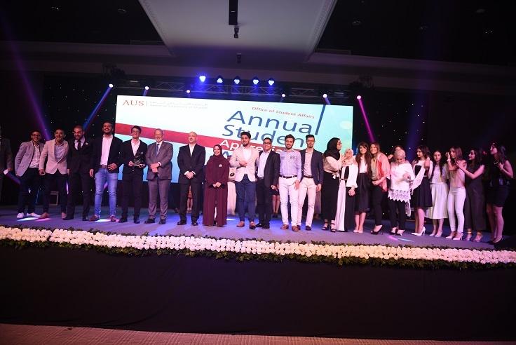 American_University_of_Sharjah_OSA_Awards_12.jpg