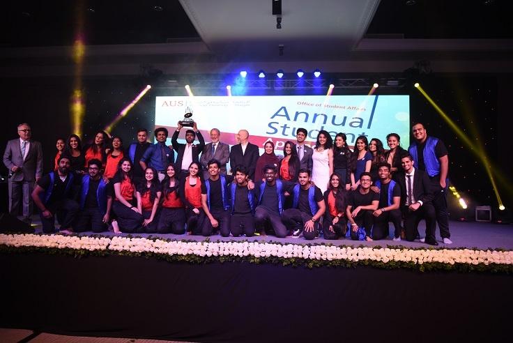 American_University_of_Sharjah_OSA_Awards_13.jpg