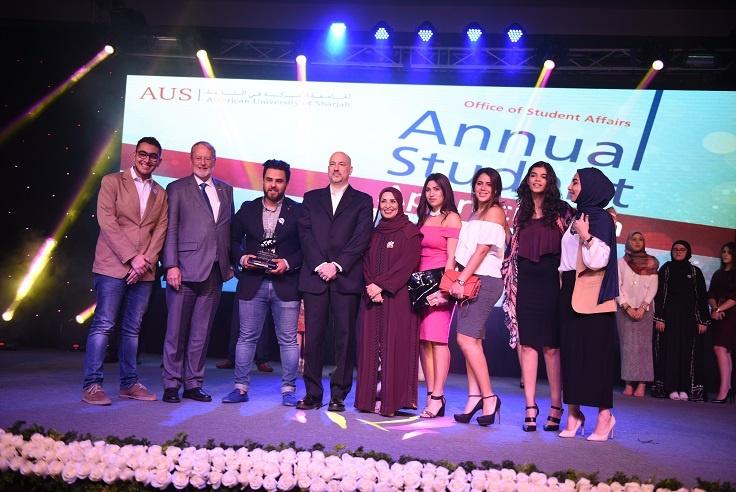 American_University_of_Sharjah_OSA_Awards_14.jpg