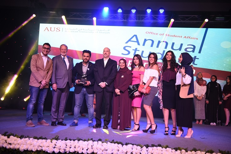 American_University_of_Sharjah_OSA_Awards_14.jpg