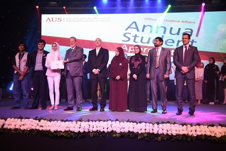 American_University_of_Sharjah_OSA_Awards_15.jpg