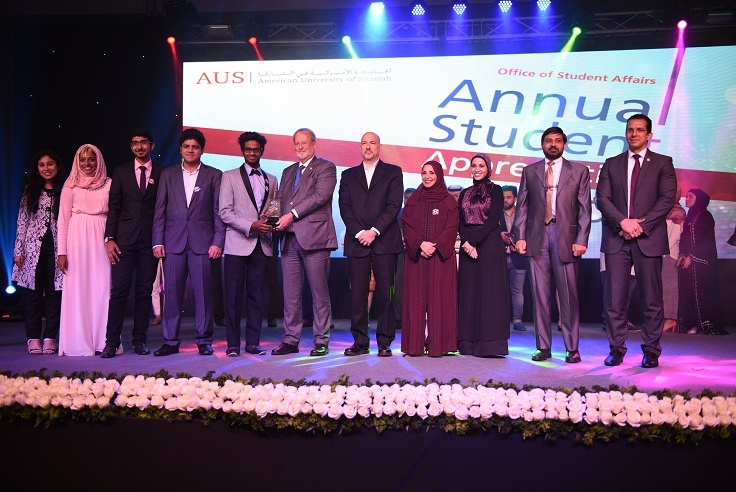 American_University_of_Sharjah_OSA_Awards_16.jpg