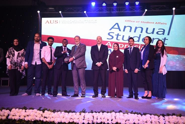 American_University_of_Sharjah_OSA_Awards_17.jpg