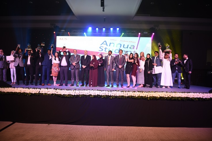 American_University_of_Sharjah_OSA_Awards_3.jpg