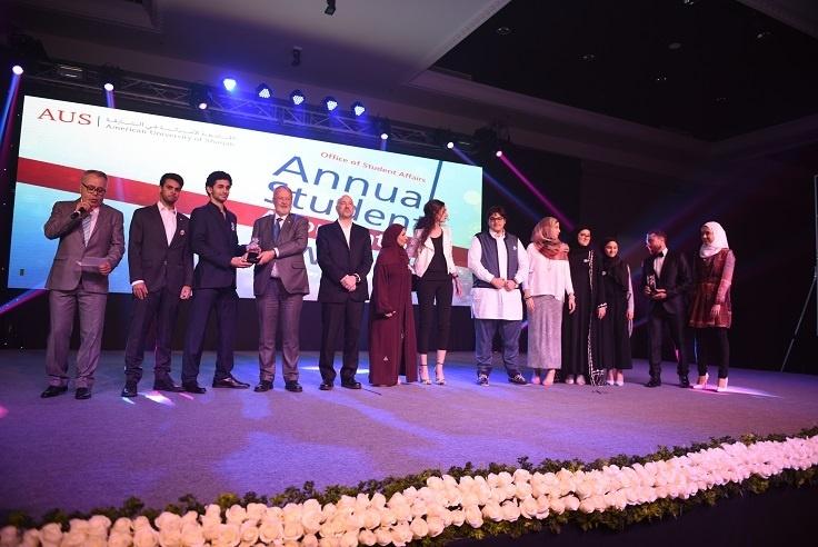 American_University_of_Sharjah_OSA_Awards_4.jpg