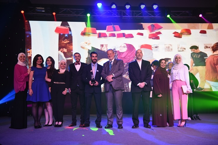 American_University_of_Sharjah_OSA_Awards_5.jpg