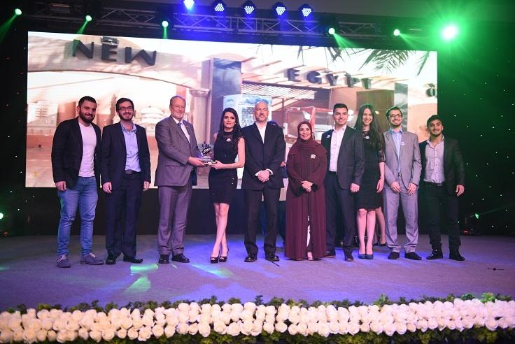American_University_of_Sharjah_OSA_Awards_6.jpg