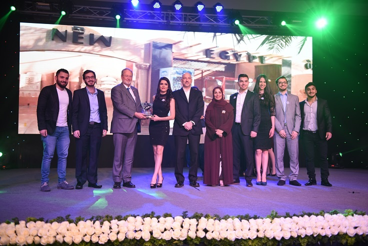 American_University_of_Sharjah_OSA_Awards_6.jpg