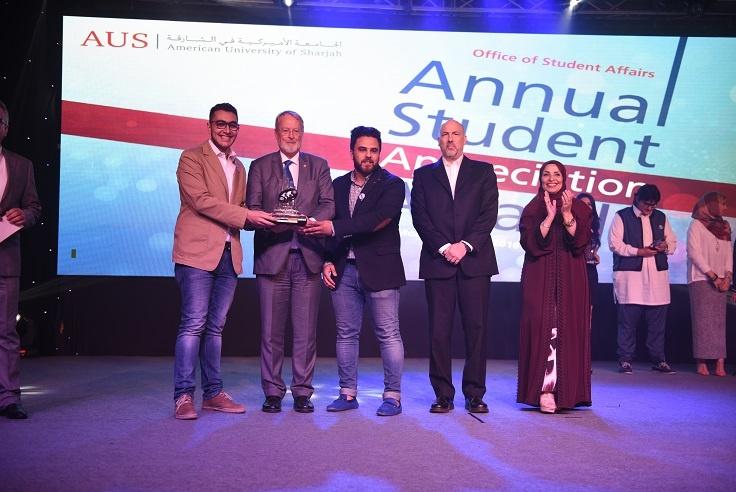 American_University_of_Sharjah_OSA_Awards_7.jpg