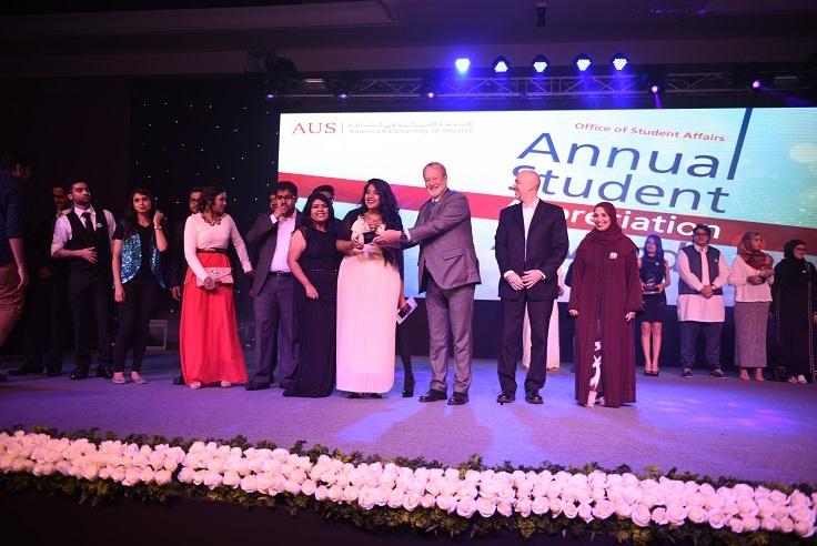 American_University_of_Sharjah_OSA_Awards_9.jpg