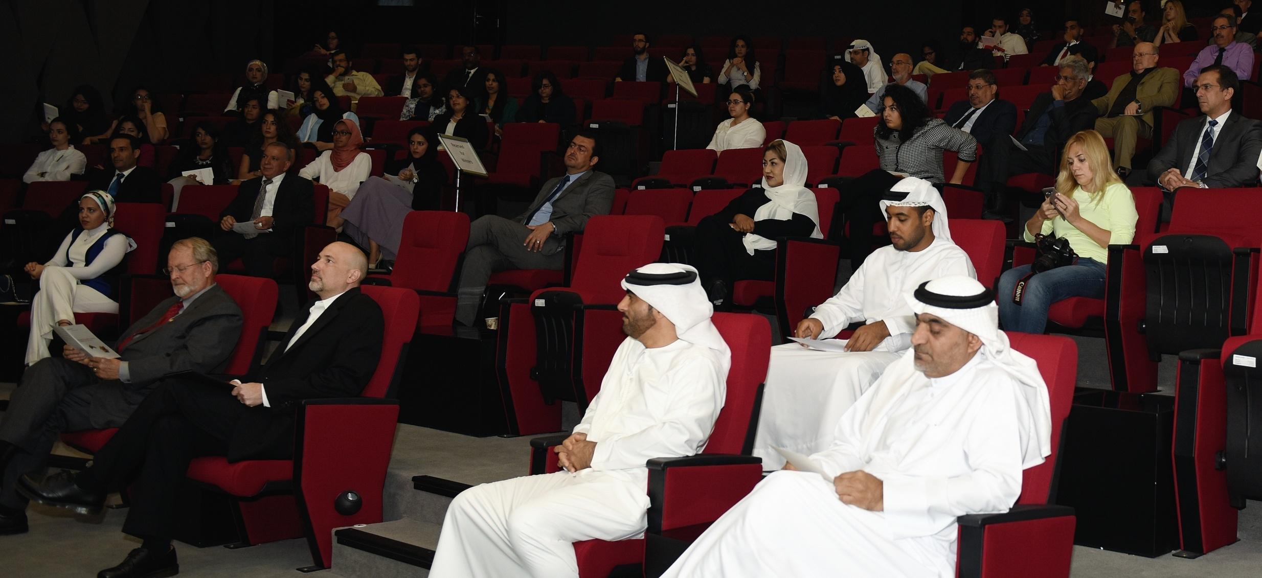 American_University_of_Sharjah_Research_2.jpg