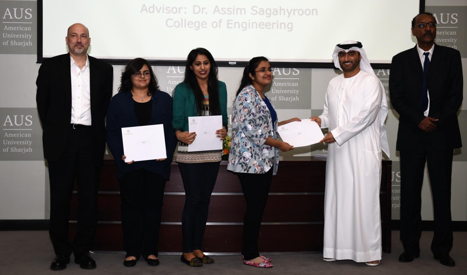 American_University_of_Sharjah_Research_3.jpg