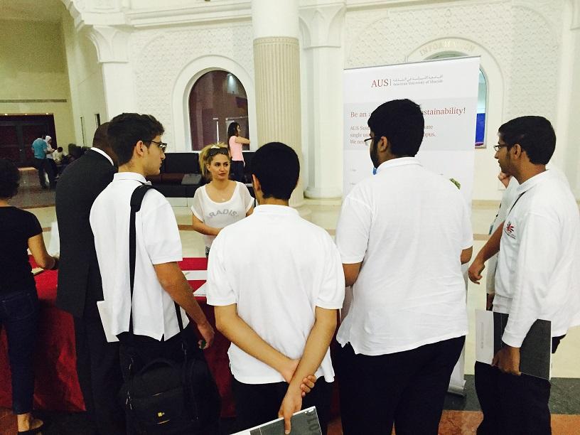American_University_of_Sharjah_Sustainability_10.jpg