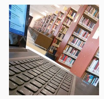 American_University_of_Sharjah_Third.jpg
