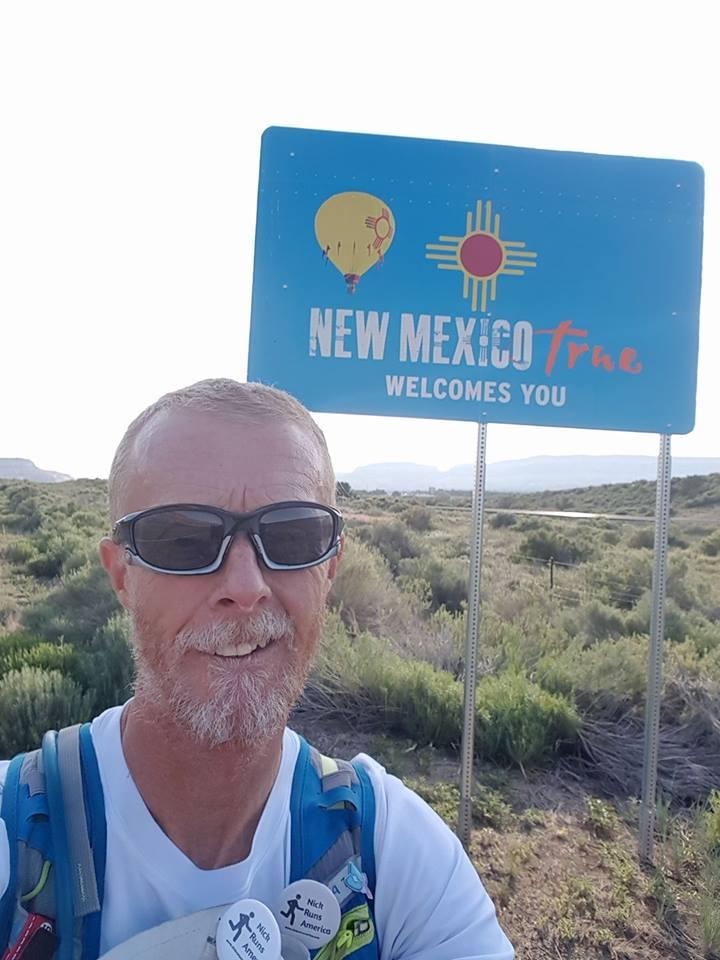 Dr. Nick Ashill, American University of Sharjah Professor running from Los Angeles to New York (2).jpg