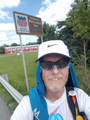 Dr. Nick Ashill, American University of Sharjah Professor running from Los Angeles to New York (8)-2.jpg