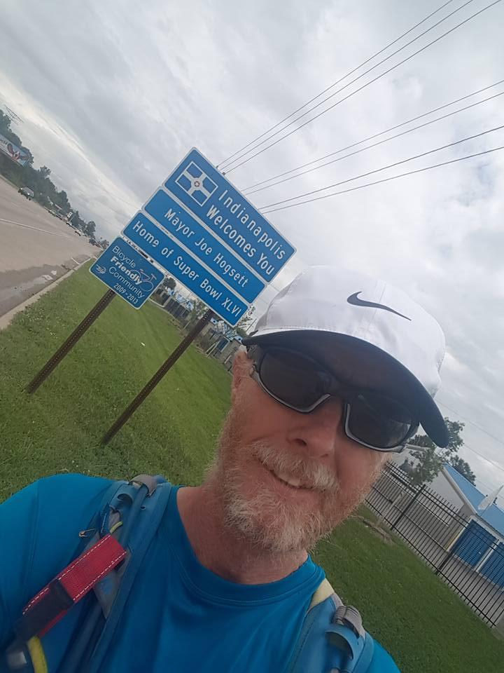 Dr. Nick Ashill, American University of Sharjah Professor running from Los Angeles to New York (9)-1.jpg