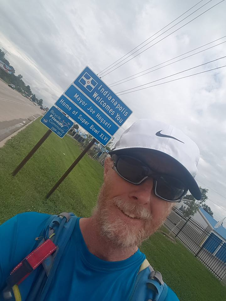 Dr. Nick Ashill, American University of Sharjah Professor running from Los Angeles to New York (9)-1.jpg