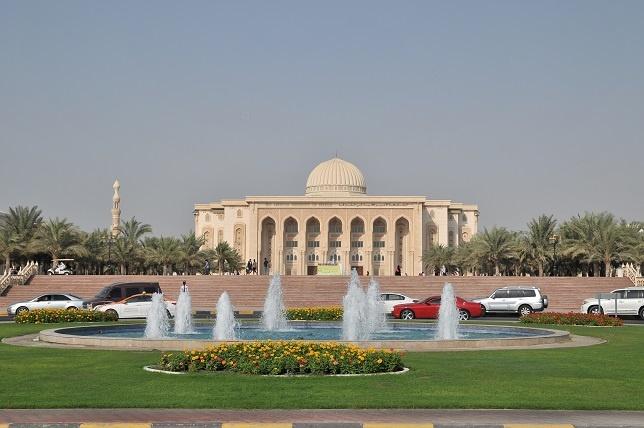 Who_Choose_American_University_of_Sharjah_1.jpg