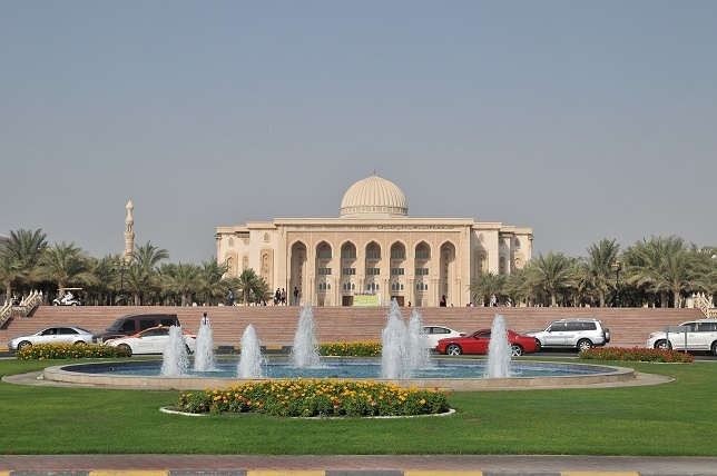 Who_Choose_American_University_of_Sharjah_1.jpg