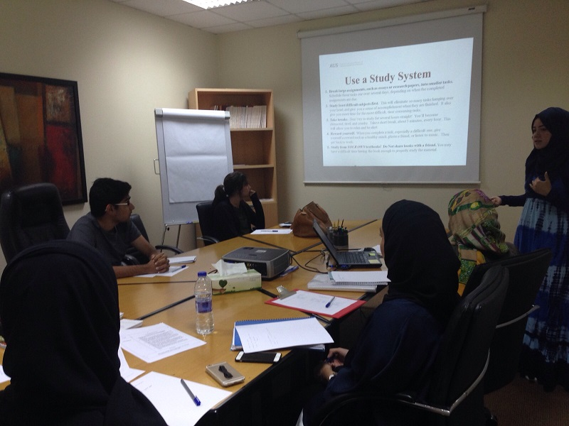 American_University_of_Sharjah_0.jpg