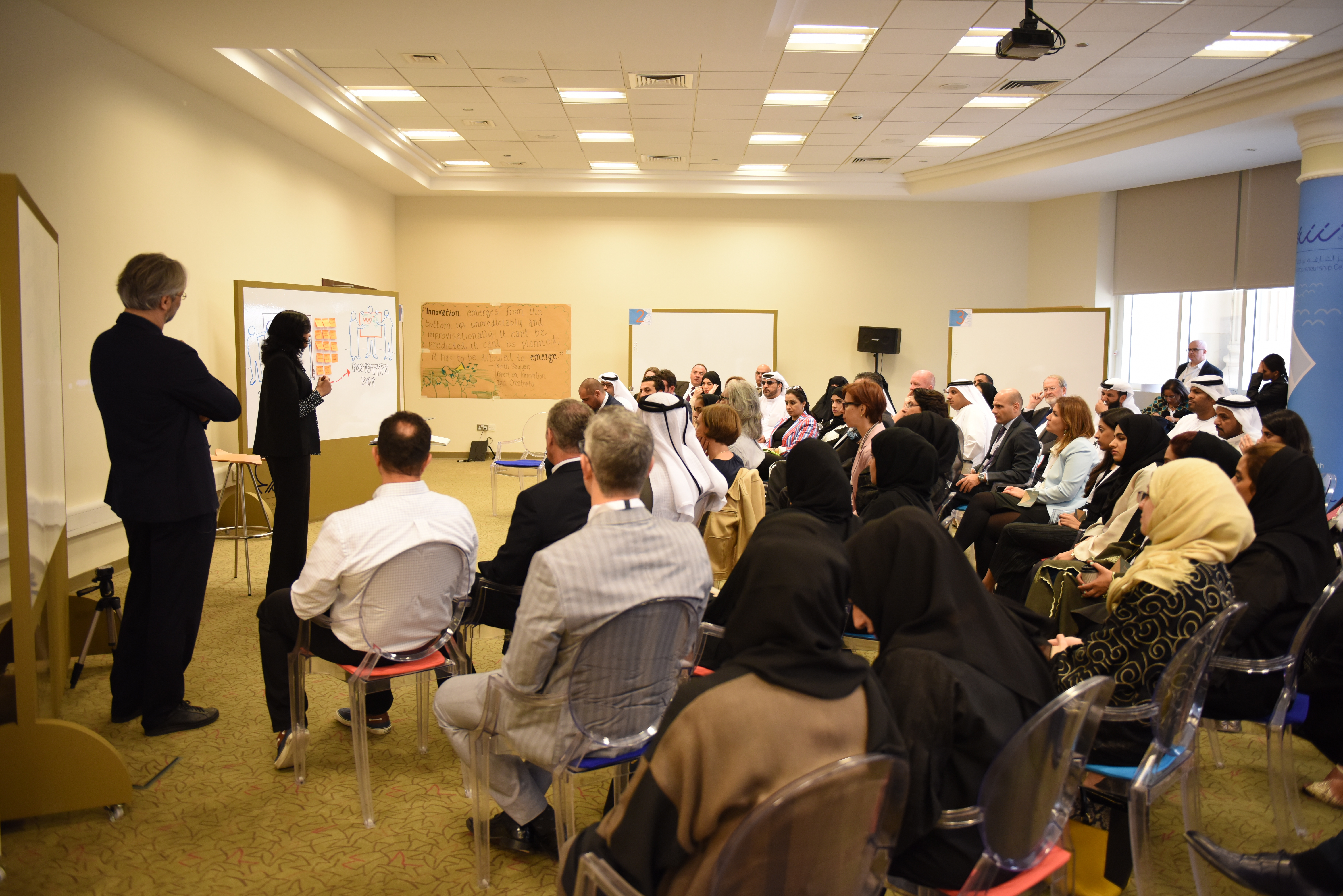 American_University_of_Sharjah_16-1.jpg