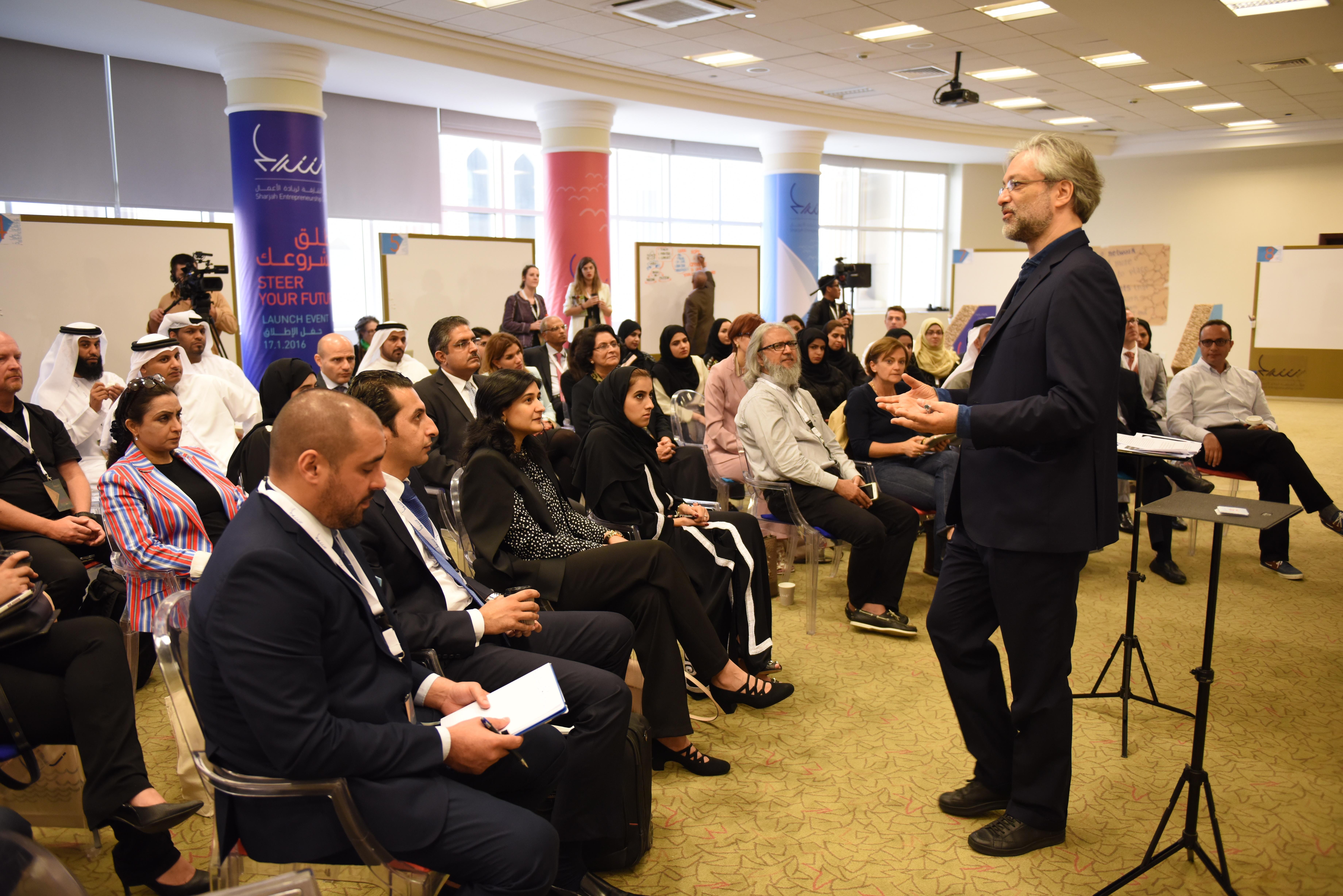 American_University_of_Sharjah_17.jpg