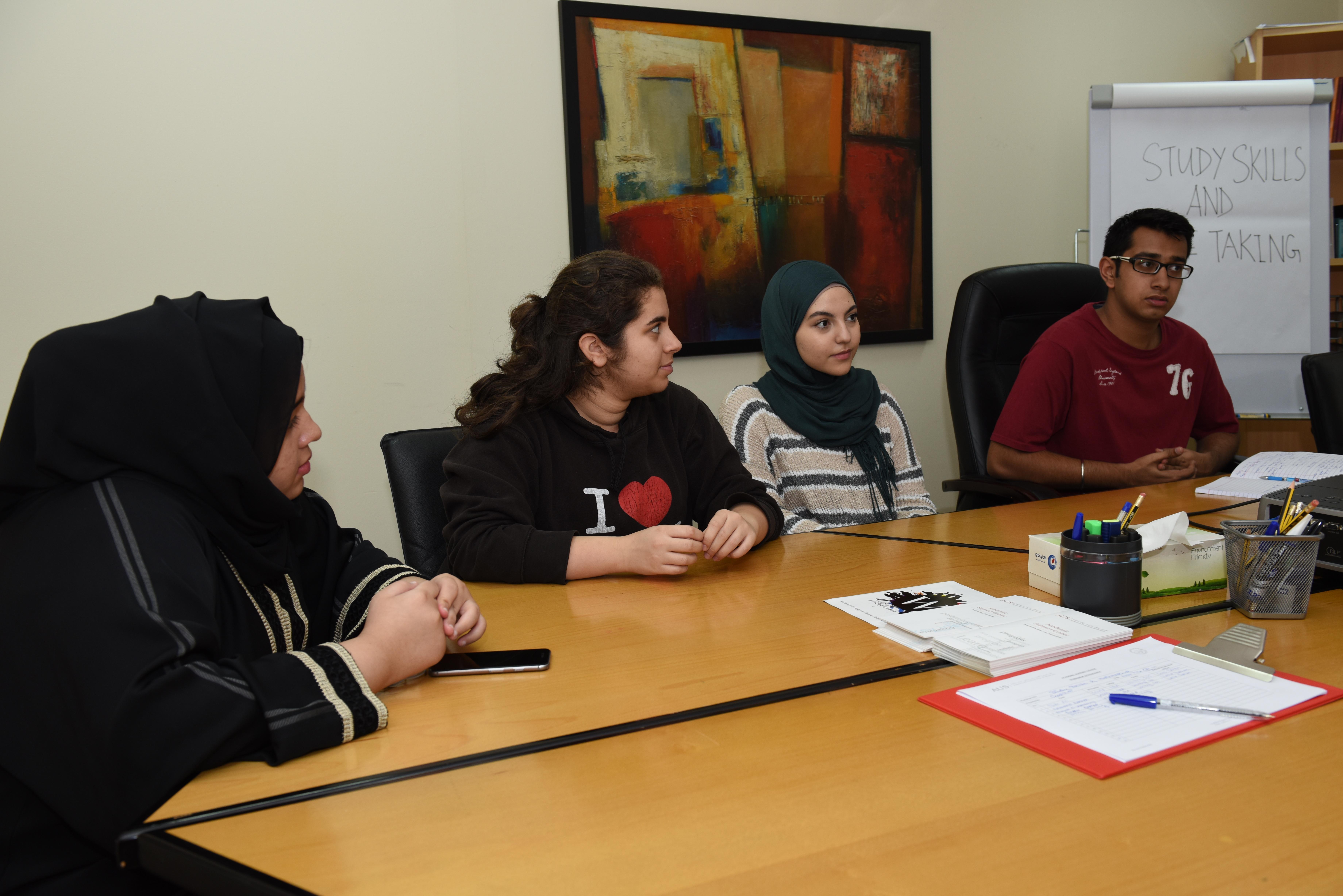 American_University_of_Sharjah_5-1.jpg