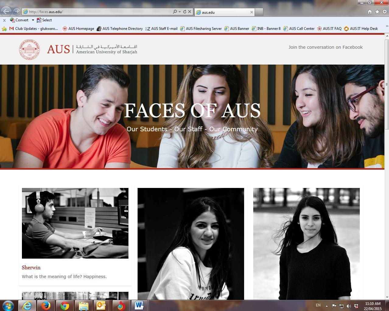 Faces_of_AUS